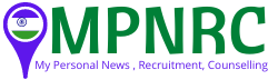 My Personal News for Recruitment and Counselling – MPNRC.Org